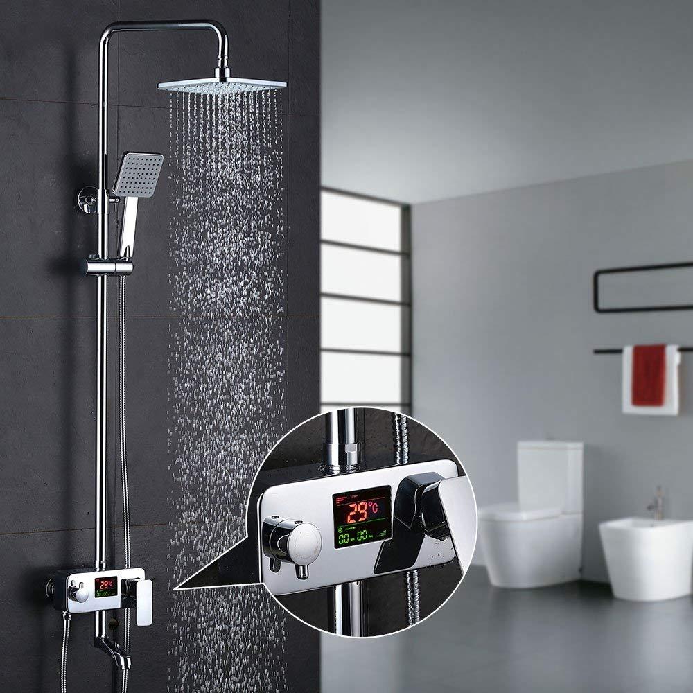 columna-ducha-con-termostato-amazon