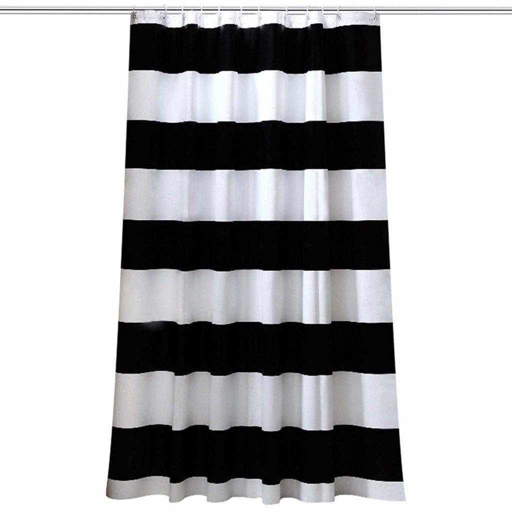 cortina-ducha-rayas-amazon