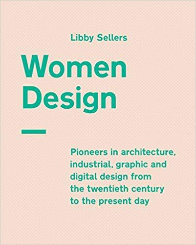 mujeres-diseñadoras-pioneras-libro-amazon