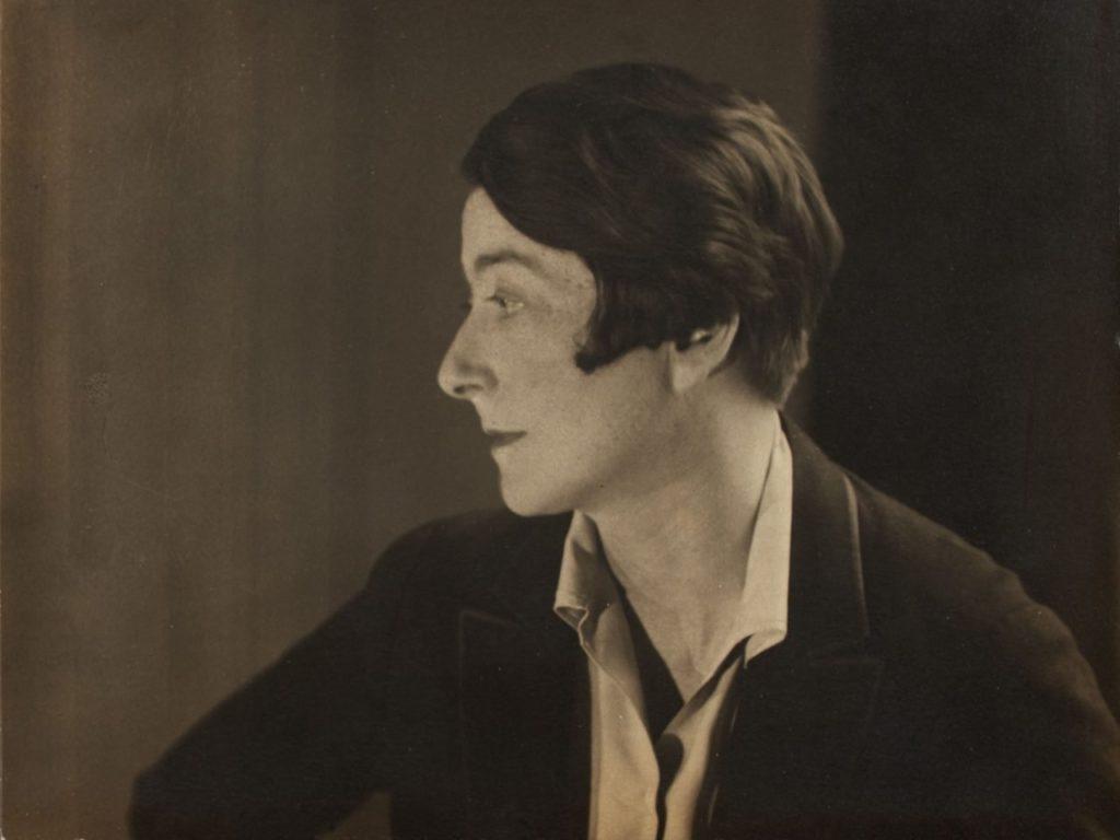 Eileen-Gray-diseñadora