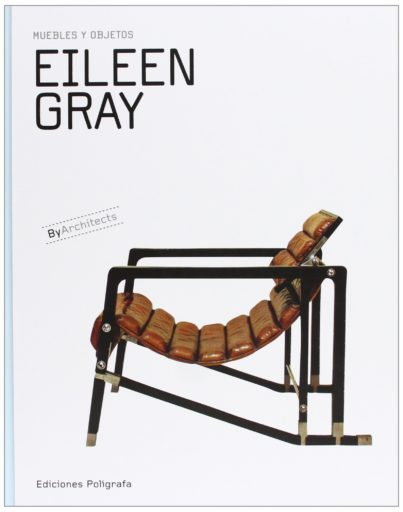 libro-amazon-diseñadoras-eileen-gray