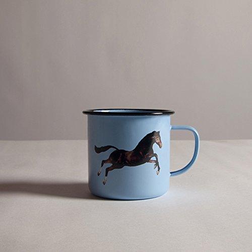 taza-mug-aluminio-amazon