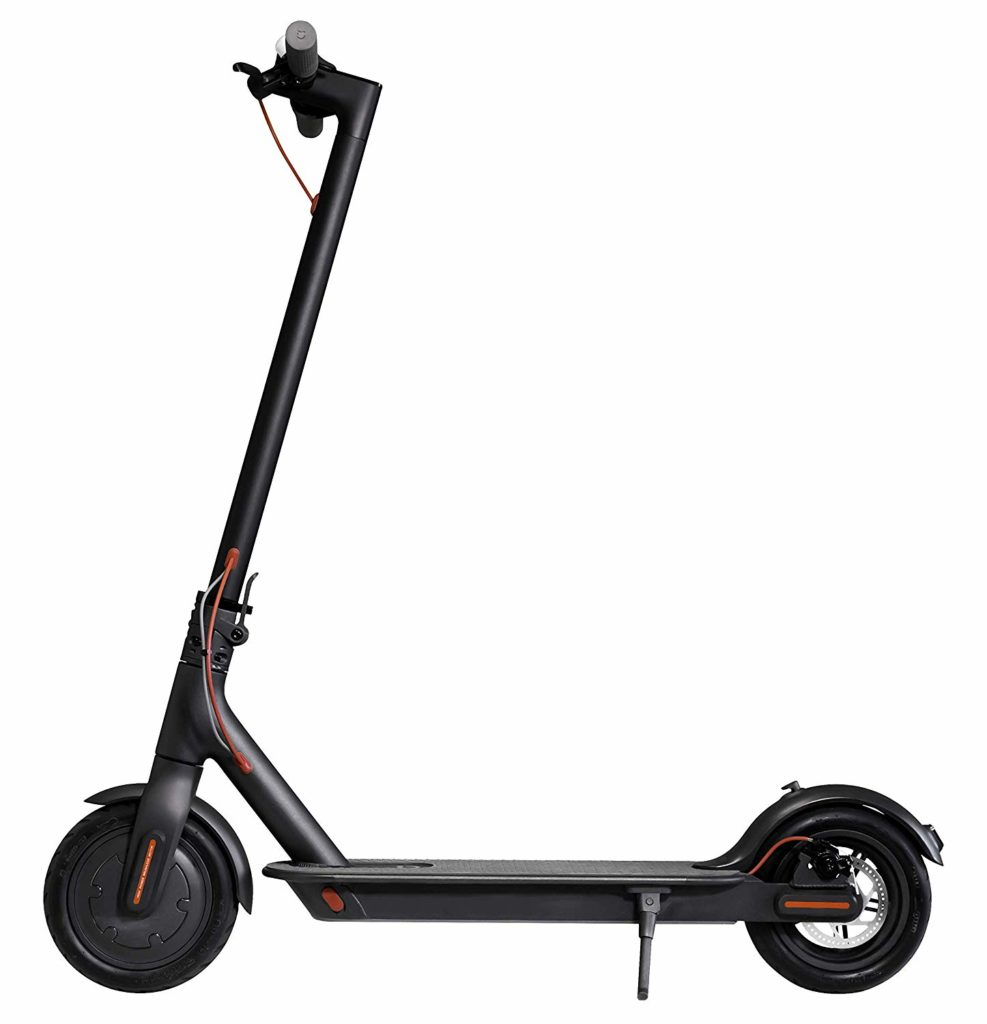 patinete-electrico-miscooter-xiaomi-amazon