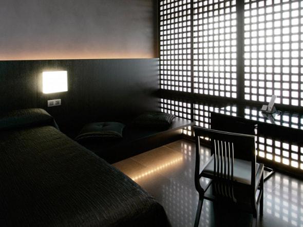 arata-isozaki-hotel-puerta-america-madrid