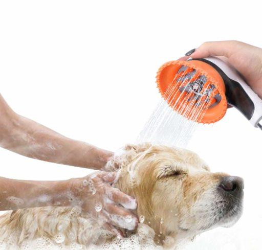 ducha-para-mascotas
