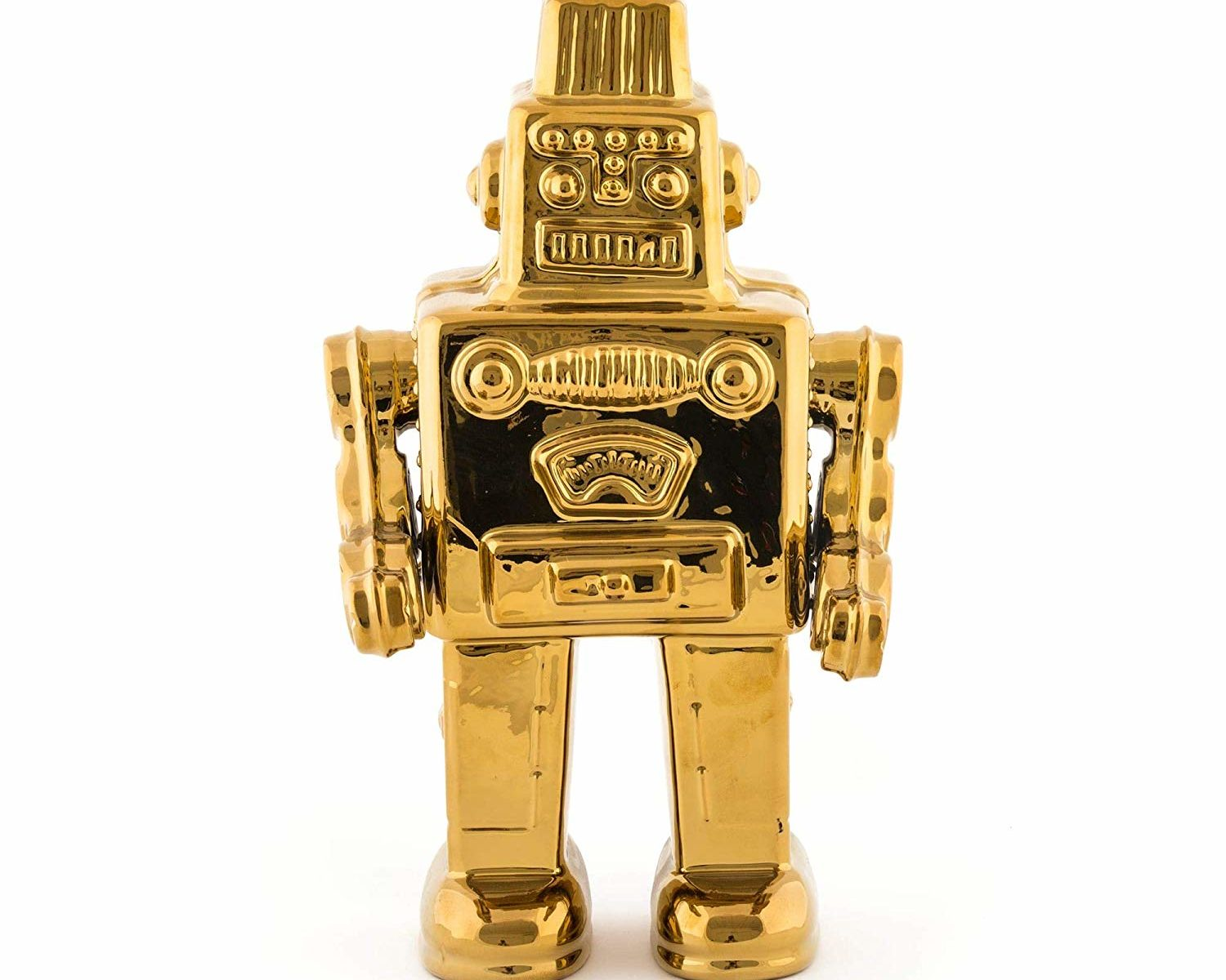 robot-seletti-amazon-regalo-papa