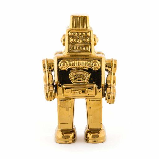 robot-seletti-amazon-regalo-papa