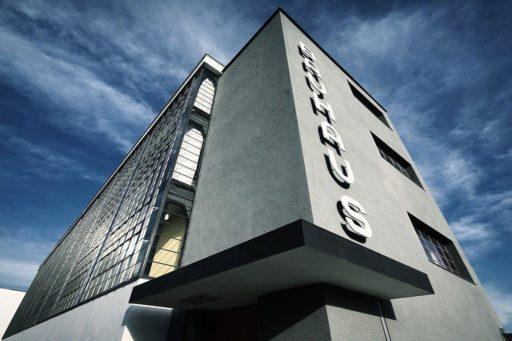 edificio-bauhaus-dessau-centenario