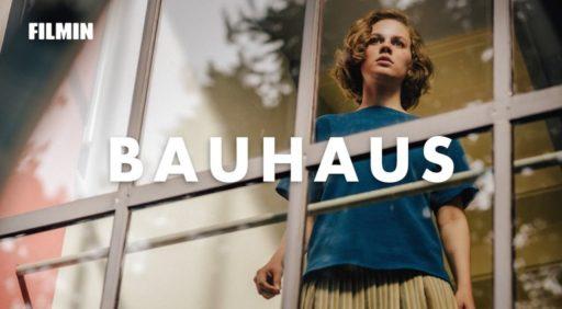 película-bauhaus-cine-homenaje