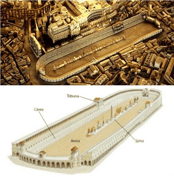 circos-romanos-origen