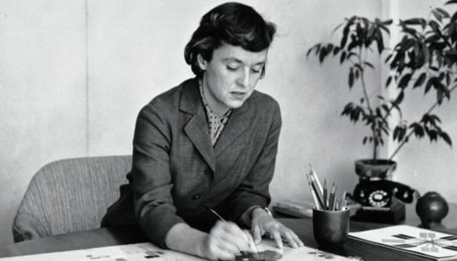 florence-knoll-diseño-total