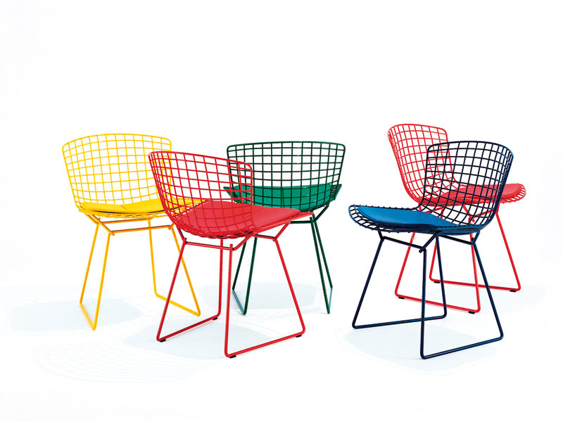 mobiliario-knoll-florence