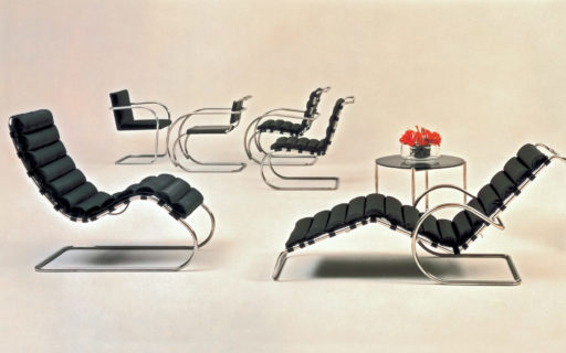 mobiliario-knoll