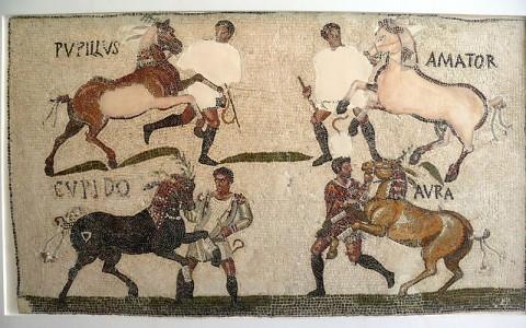 circos-romanos