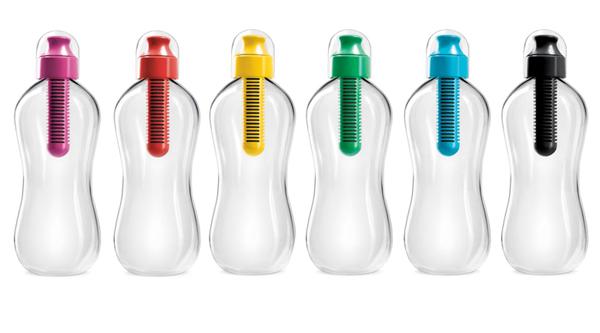 botella-agua-diseño-karim-rashid