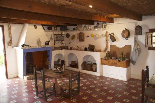 barraca-valenciana-interiores
