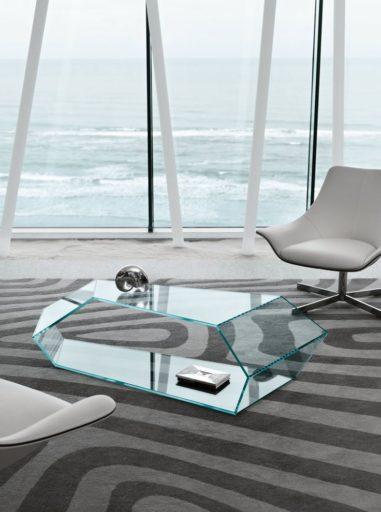 diseño-mobiliario-karim-rashid