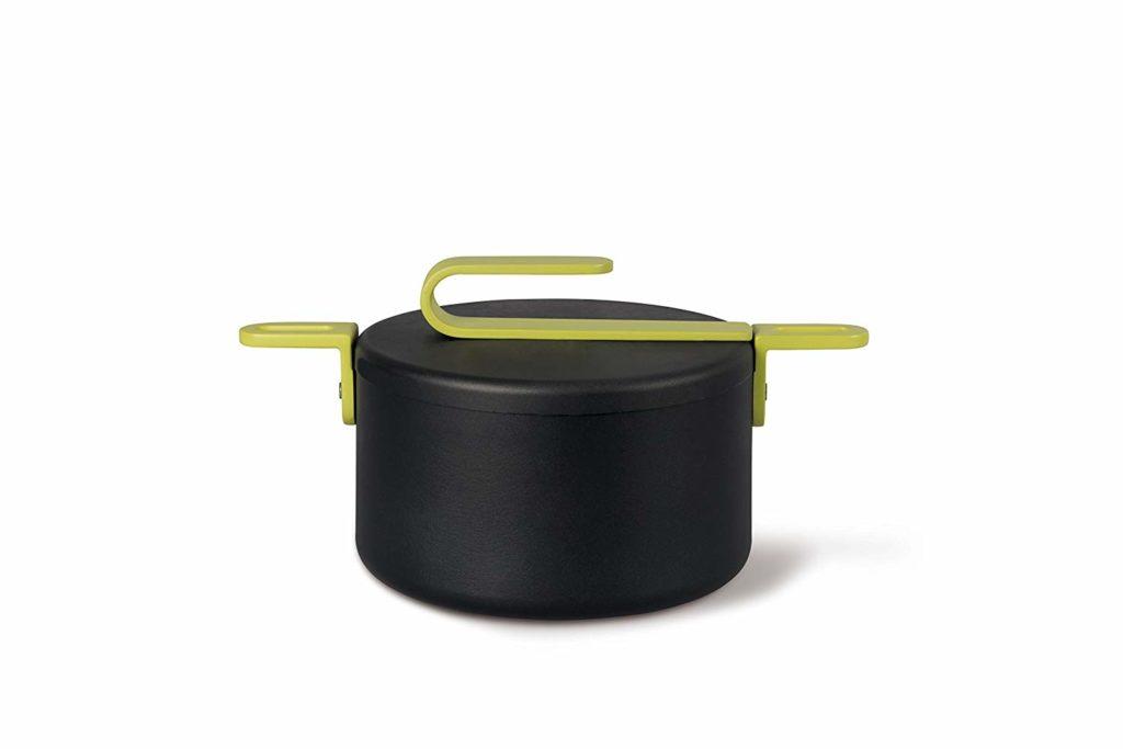 menaje-karim-rashid-batería-diseño