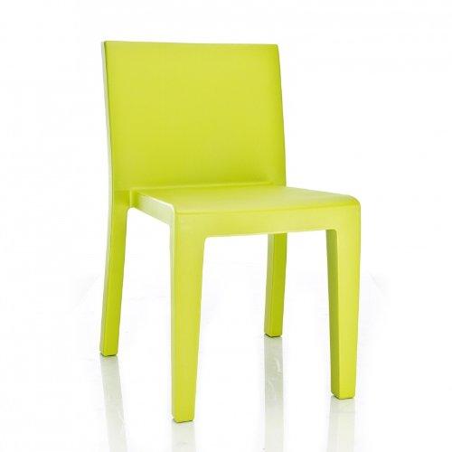 mobiliario-karim-rashid