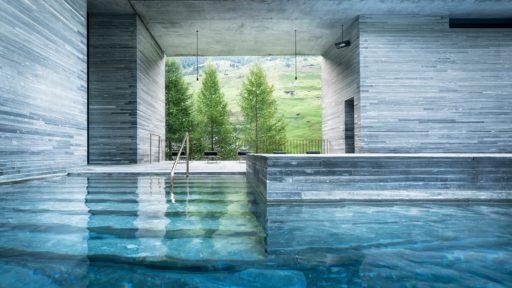 peter-zumthor-arquitectura