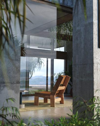 Patricia-urquiola-kettal-mobiliario-exterior