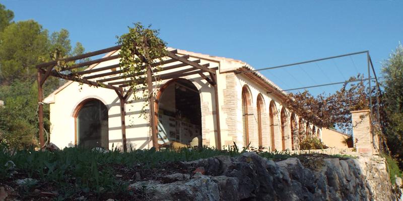 Riurau-arquitectura-rural-valenciana