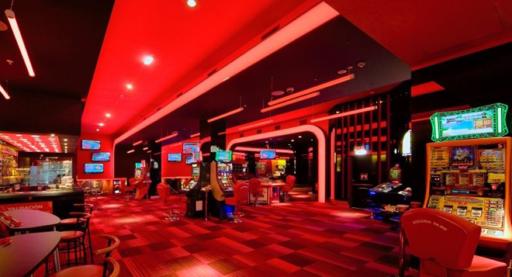 interiores-salón-de-juegos