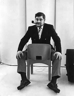 Jose Colombo