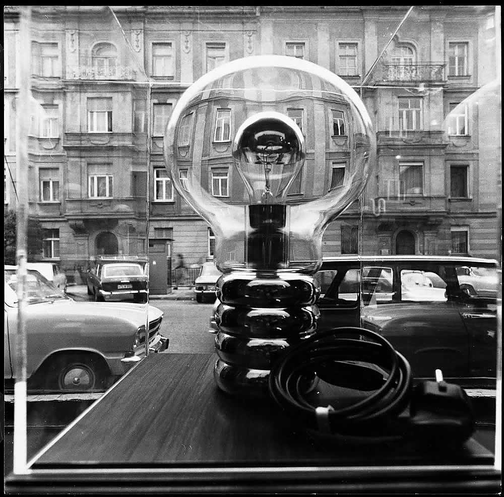 lámpara-ingo-maurer-bulb