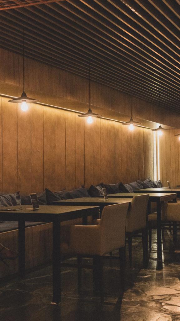 iluminación-restaurantes-diseño-clave