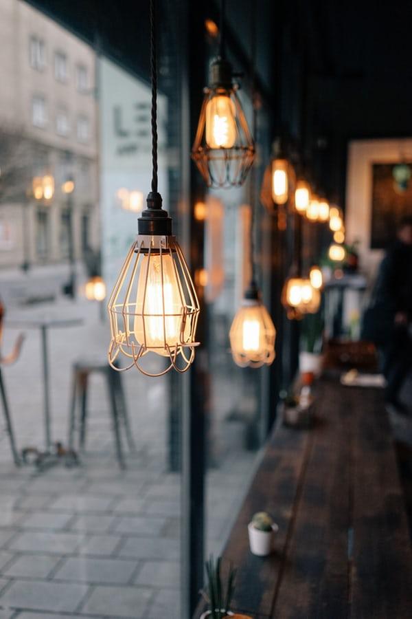 iluminación-restaurantes-diseño