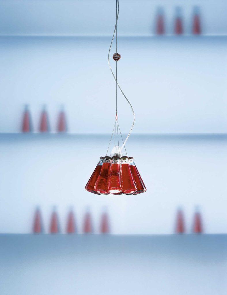 lámpara-campari-light
