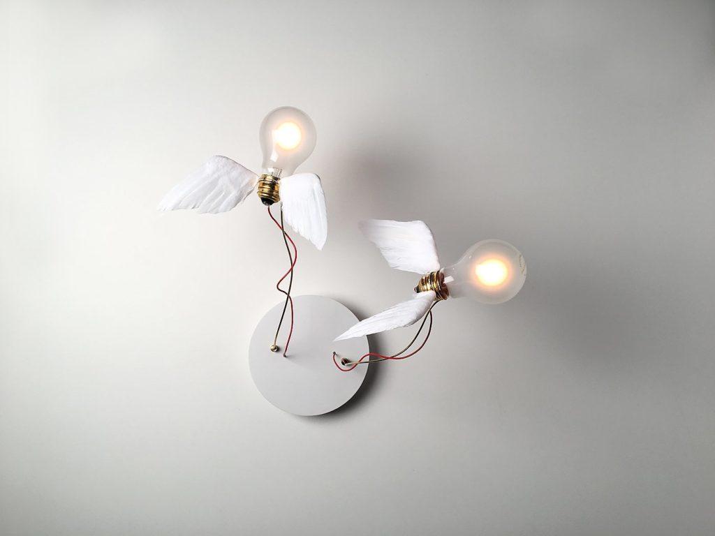 lampara-lucecillo-ingo-maurer