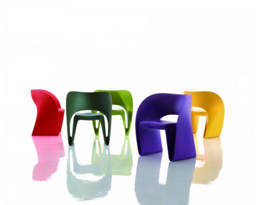 diseño-mobiliario-ron-arad