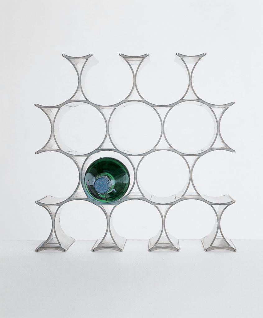 ron-arad-diseño-estantería
