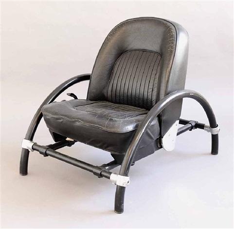 diseño-silla-rover-icono-ron-arad