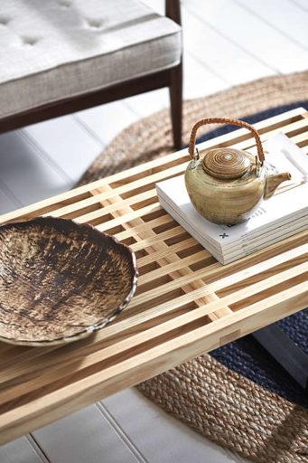 tendencia-japandi-interiorismo