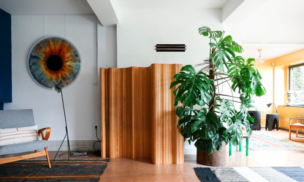 mobiliario-japandi