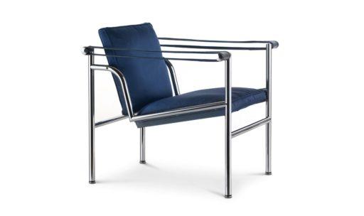 Mobiliario-Pierre-Jeanneret