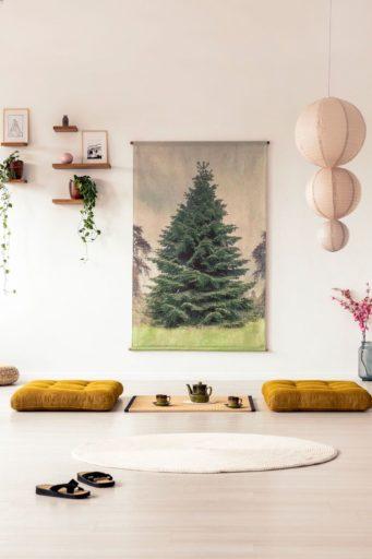Mobiliario-japandi-tendencia-interiorismo