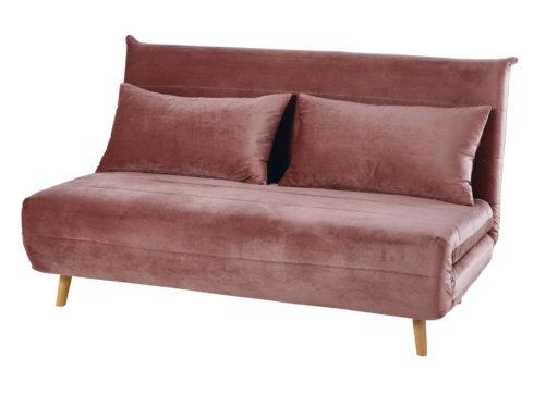 sofa-cama-maison-du-monde