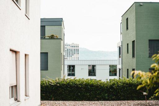 asesoría-feg-shui-clásico-valencia-vivienda-casa