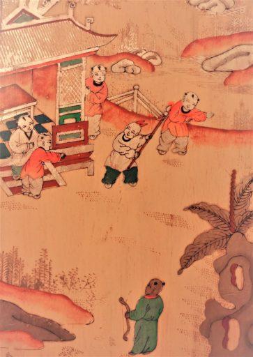 asesoría.feng-shui-clásico-valencia-interiorismo