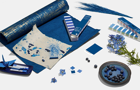 tenedencias-interiorismo-2020-color-pantone-blue