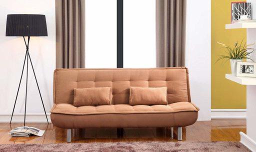 sofa-cama-amazon