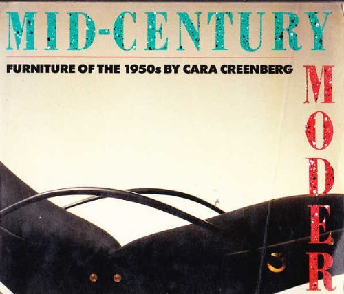 compra-amazon-libro-mid-century-Cara Greenberg.Mid-Century Modern.Furniture of the 1950s