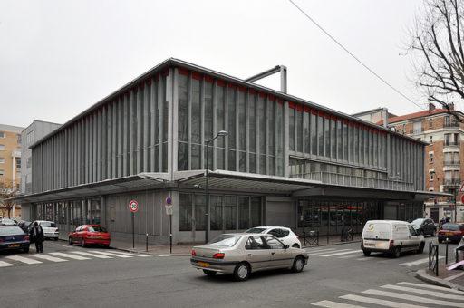 jean-prouvé-arquitectura
