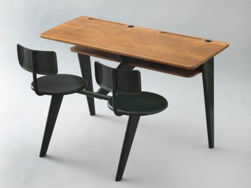 mobiliario-jean-prouvé