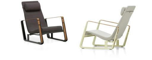 vitra-mobiliario-jean-prouve