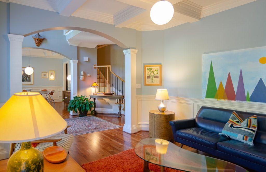 interior-mid-century-tendencia